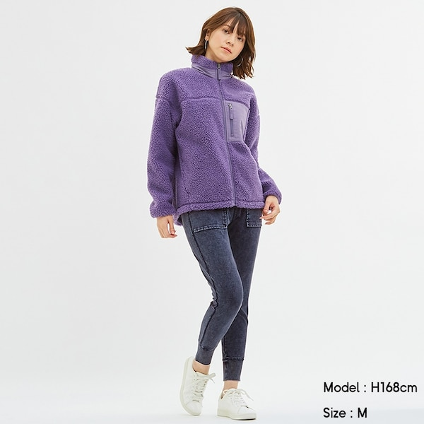 https://image.uniqlo.com/GU/ST3/AsianCommon/imagesgoods/321040/item/goods_63_321040.jpg?height=600&width=600