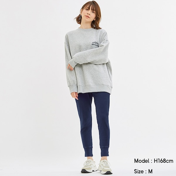 https://image.uniqlo.com/GU/ST3/AsianCommon/imagesgoods/321040/item/goods_65_321040.jpg?height=600&width=600
