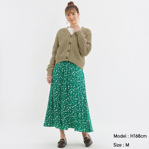 https://www.uniqlo.com/jp/gu/item/321087