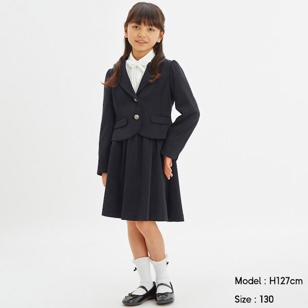 https://image.uniqlo.com/GU/ST3/AsianCommon/imagesgoods/321317/item/goods_69_321317.jpg