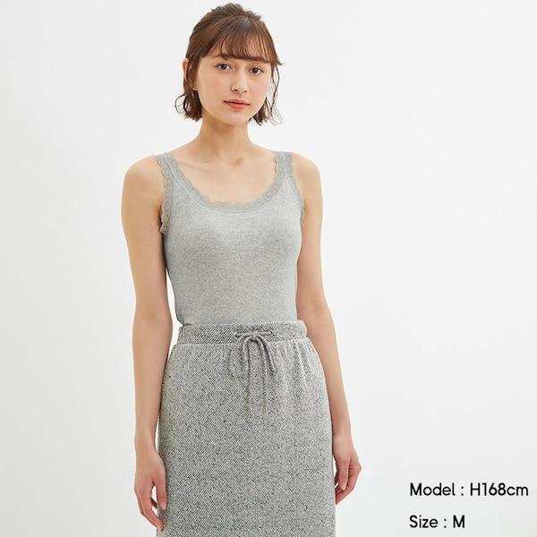 https://image.uniqlo.com/GU/ST3/AsianCommon/imagesgoods/321375/item/goods_04_321375.jpg