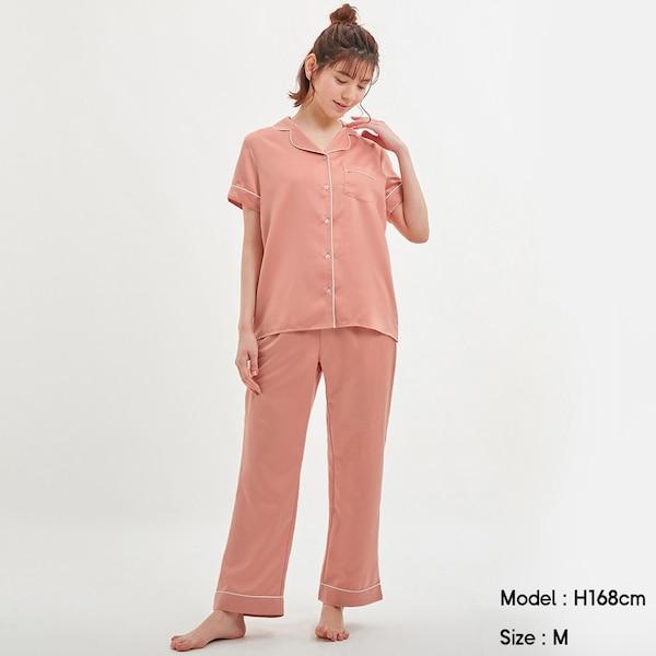 https://image.uniqlo.com/GU/ST3/AsianCommon/imagesgoods/321547/item/goods_11_321547.jpg?height=600&width=600