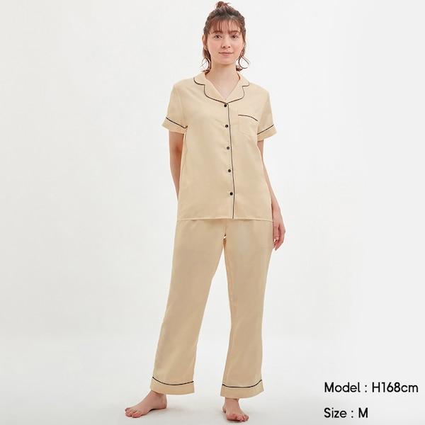 https://image.uniqlo.com/GU/ST3/AsianCommon/imagesgoods/321547/item/goods_30_321547.jpg?height=600&width=600