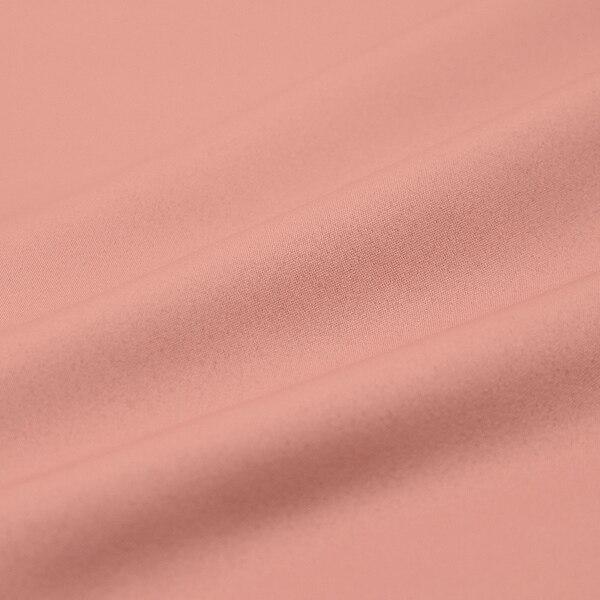 https://image.uniqlo.com/GU/ST3/AsianCommon/imagesgoods/321547/sub/goods_321547_sub28.jpg?height=600&width=600
