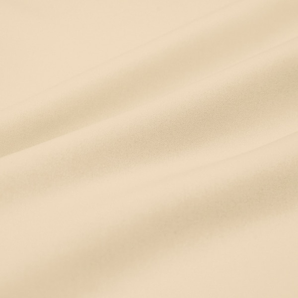 https://image.uniqlo.com/GU/ST3/AsianCommon/imagesgoods/321547/sub/goods_321547_sub29.jpg?height=600&width=600