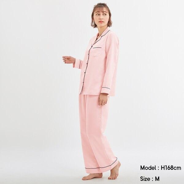 https://image.uniqlo.com/GU/ST3/AsianCommon/imagesgoods/321578/item/goods_10_321578.jpg