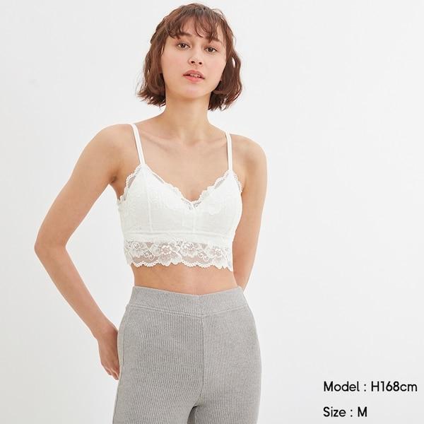 https://image.uniqlo.com/GU/ST3/AsianCommon/imagesgoods/321591/item/goods_01_321591.jpg?height=600&width=600