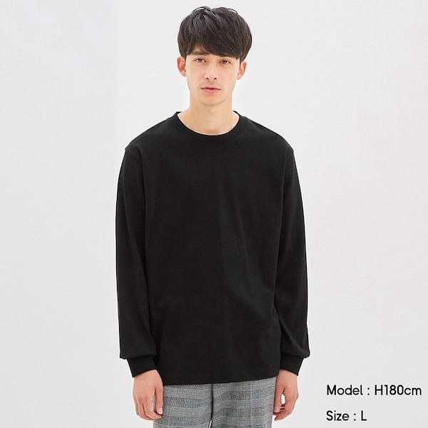 https://image.uniqlo.com/GU/ST3/AsianCommon/imagesgoods/321609/item/goods_09_321609.jpg