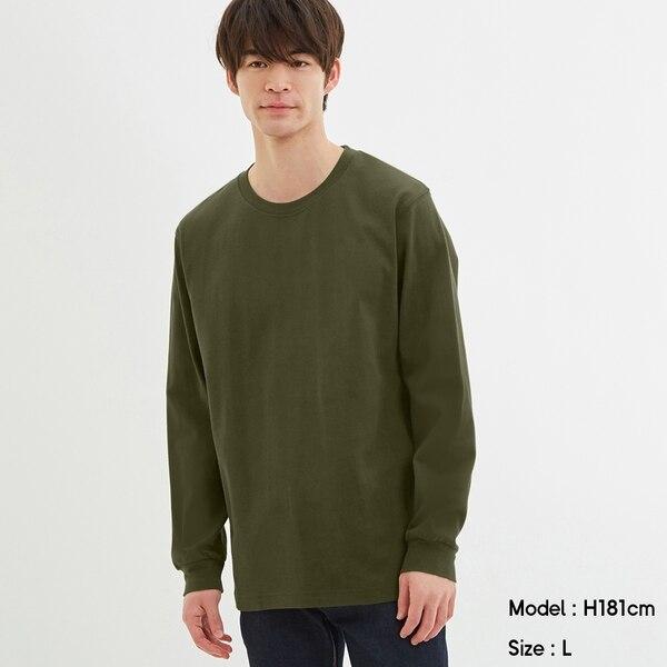 https://image.uniqlo.com/GU/ST3/AsianCommon/imagesgoods/321609/item/goods_56_321609.jpg