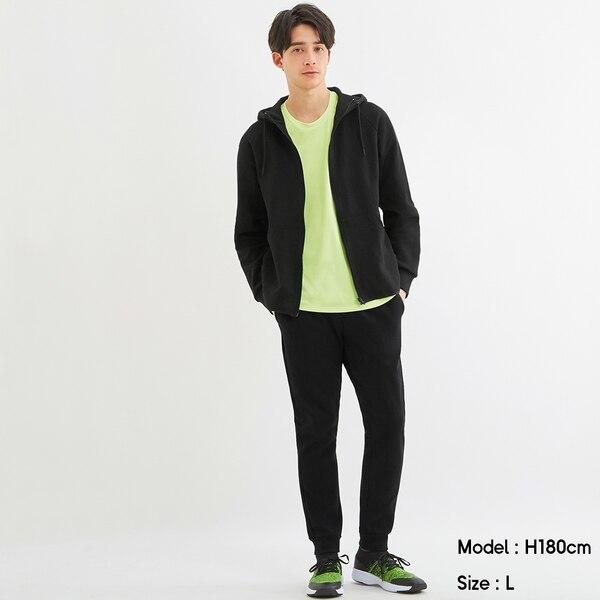 https://image.uniqlo.com/GU/ST3/AsianCommon/imagesgoods/321616/item/goods_09_321616.jpg