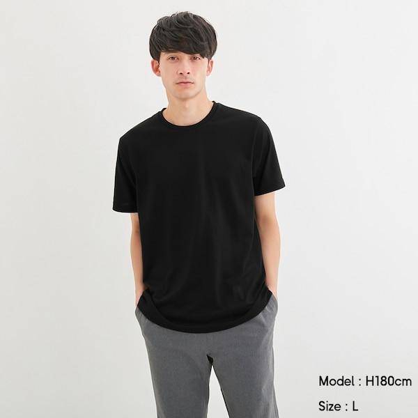 https://image.uniqlo.com/GU/ST3/AsianCommon/imagesgoods/321621/item/goods_09_321621.jpg