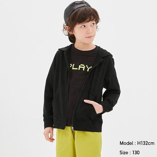 https://image.uniqlo.com/GU/ST3/AsianCommon/imagesgoods/321799/item/goods_09_321799.jpg