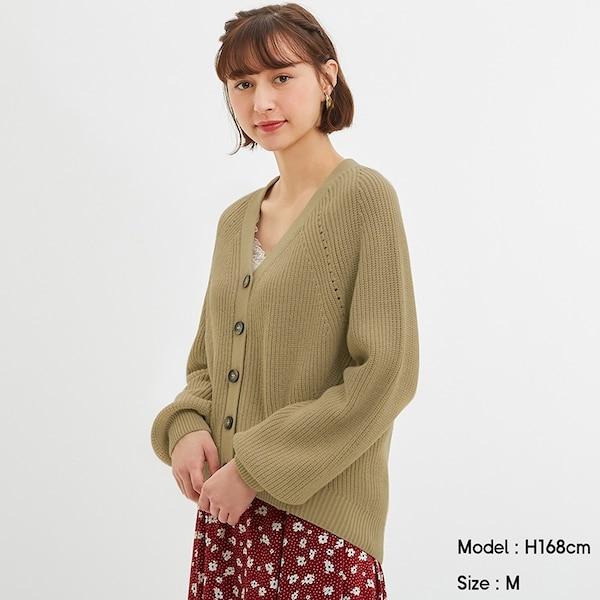 https://image.uniqlo.com/GU/ST3/AsianCommon/imagesgoods/321833/item/goods_32_321833.jpg