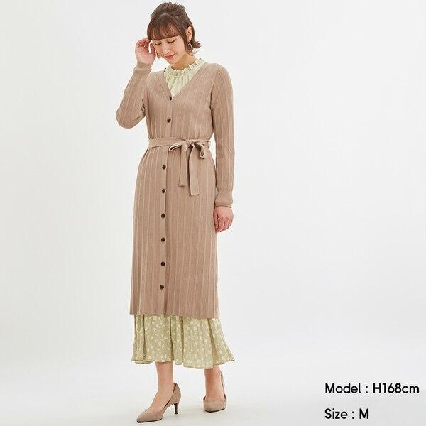 https://image.uniqlo.com/GU/ST3/AsianCommon/imagesgoods/321844/item/goods_11_321844.jpg