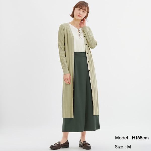 https://image.uniqlo.com/GU/ST3/AsianCommon/imagesgoods/321844/item/goods_51_321844.jpg