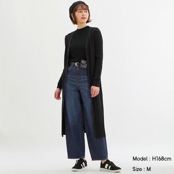 https://image.uniqlo.com/GU/ST3/AsianCommon/imagesgoods/321844/item/goods_68_321844.jpg