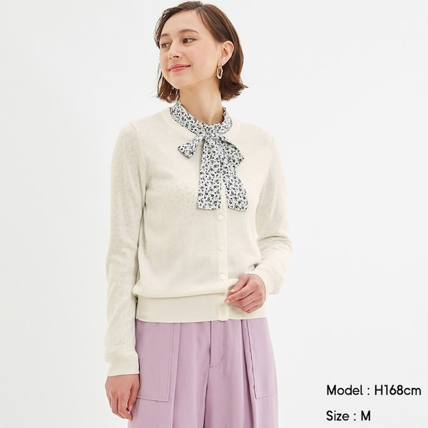 https://image.uniqlo.com/GU/ST3/AsianCommon/imagesgoods/321888/item/goods_01_321888.jpg