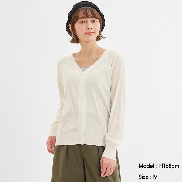 https://image.uniqlo.com/GU/ST3/AsianCommon/imagesgoods/321889/item/goods_01_321889.jpg?height=600&width=600