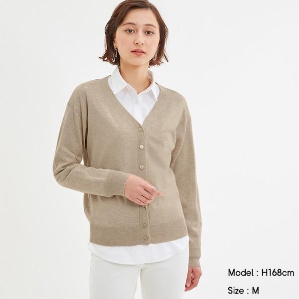https://image.uniqlo.com/GU/ST3/AsianCommon/imagesgoods/321889/item/goods_31_321889.jpg?height=600&width=600
