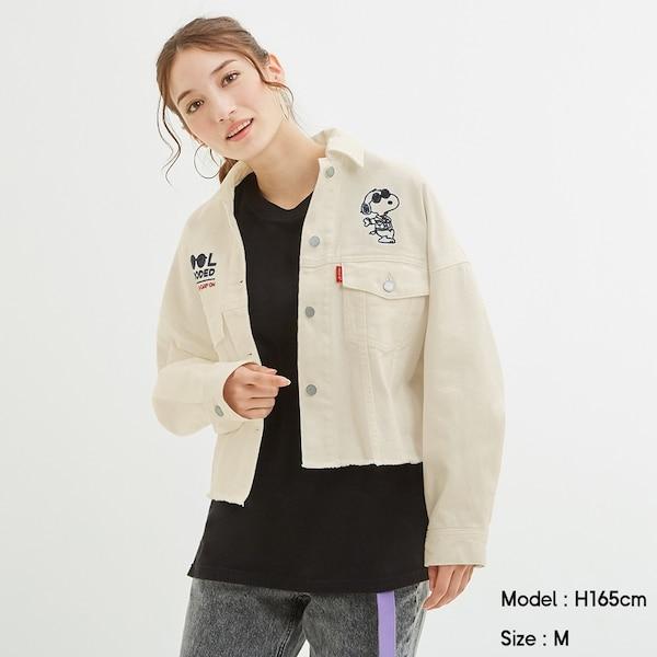https://image.uniqlo.com/GU/ST3/AsianCommon/imagesgoods/321997/item/goods_01_321997.jpg