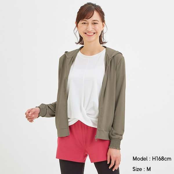 https://image.uniqlo.com/GU/ST3/AsianCommon/imagesgoods/322278/item/goods_32_322278.jpg?height=600&width=600