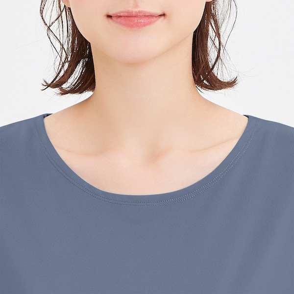 https://image.uniqlo.com/GU/ST3/AsianCommon/imagesgoods/322292/sub/goods_322292_sub22.jpg