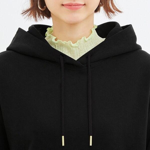 https://image.uniqlo.com/GU/ST3/AsianCommon/imagesgoods/322338/sub/goods_322338_sub22.jpg