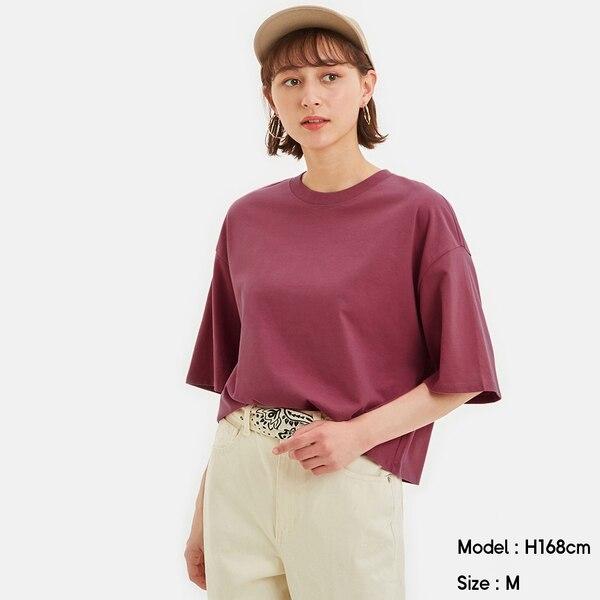 https://image.uniqlo.com/GU/ST3/AsianCommon/imagesgoods/322374/item/goods_12_322374.jpg