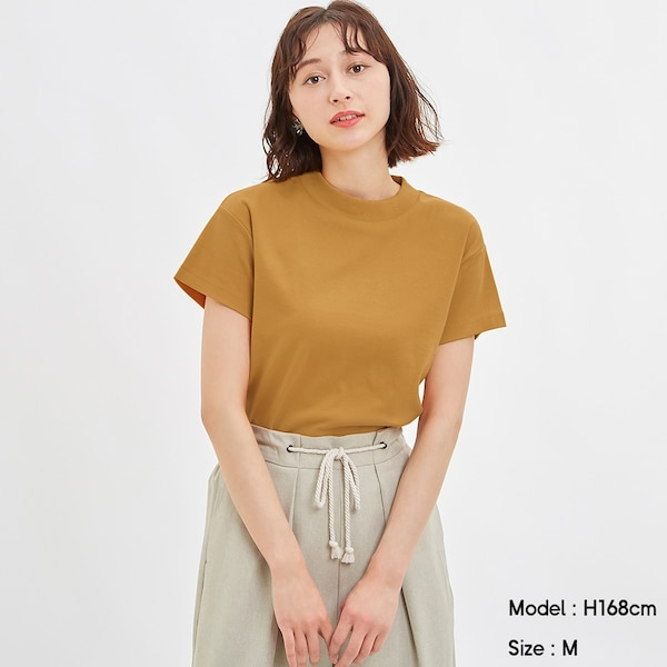 https://image.uniqlo.com/GU/ST3/AsianCommon/imagesgoods/322409/item/goods_23_322409.jpg?height=600&width=600