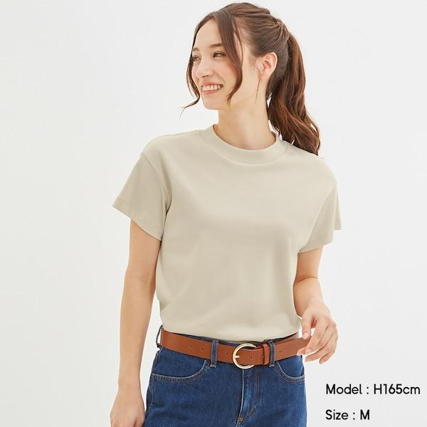 https://image.uniqlo.com/GU/ST3/AsianCommon/imagesgoods/322409/item/goods_30_322409.jpg?height=600&width=600