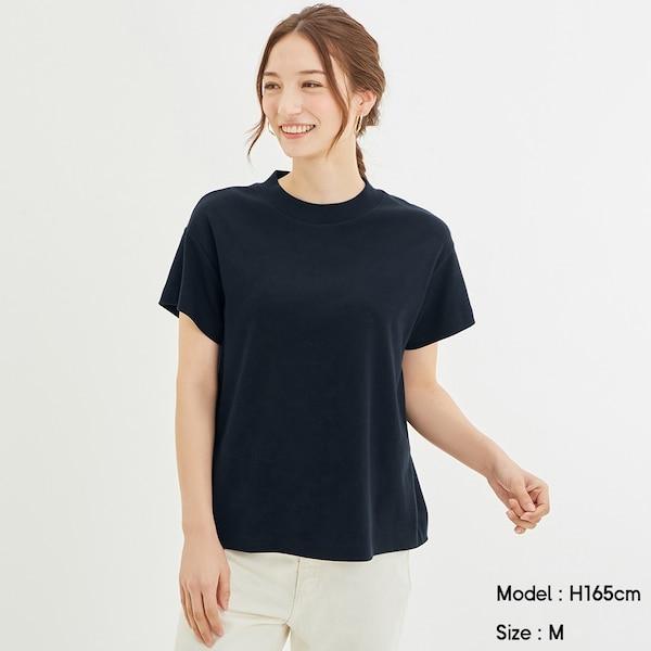 https://image.uniqlo.com/GU/ST3/AsianCommon/imagesgoods/322409/item/goods_69_322409.jpg?height=600&width=600