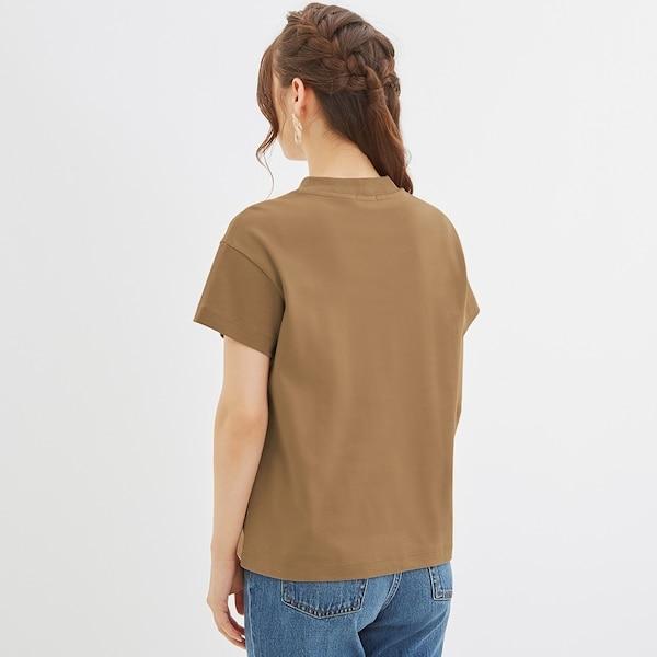 https://image.uniqlo.com/GU/ST3/AsianCommon/imagesgoods/322409/sub/goods_322409_sub21.jpg