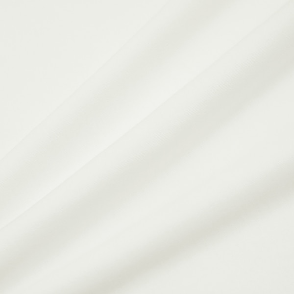 https://image.uniqlo.com/GU/ST3/AsianCommon/imagesgoods/322409/sub/goods_322409_sub25.jpg