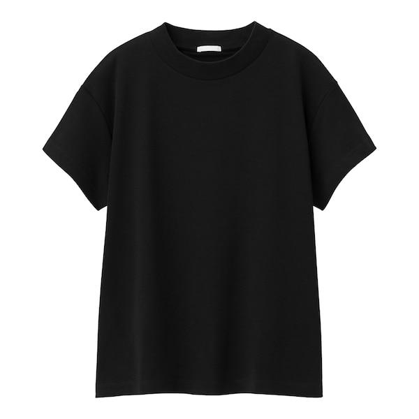 https://image.uniqlo.com/GU/ST3/AsianCommon/imagesgoods/322409/sub/goods_322409_sub52.jpg