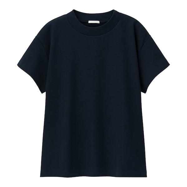 https://image.uniqlo.com/GU/ST3/AsianCommon/imagesgoods/322409/sub/goods_322409_sub64.jpg