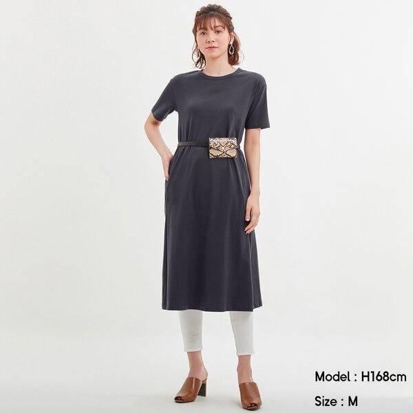 https://image.uniqlo.com/GU/ST3/AsianCommon/imagesgoods/322430/item/goods_07_322430.jpg