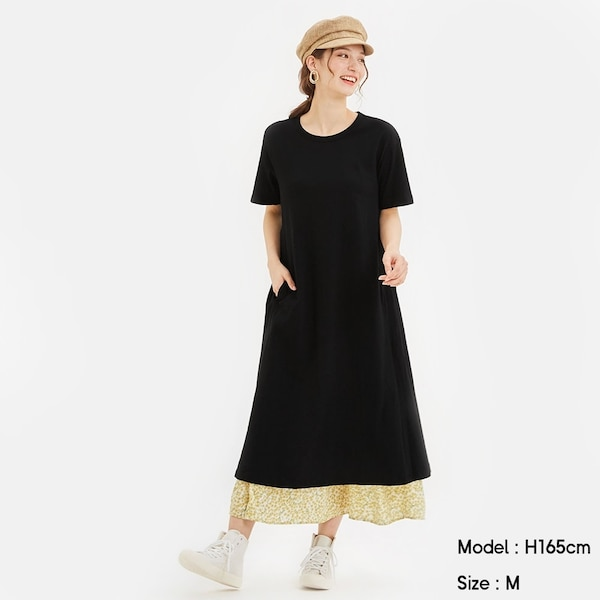 https://image.uniqlo.com/GU/ST3/AsianCommon/imagesgoods/322430/item/goods_09_322430.jpg