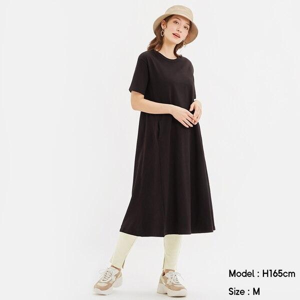 https://image.uniqlo.com/GU/ST3/AsianCommon/imagesgoods/322430/item/goods_39_322430.jpg
