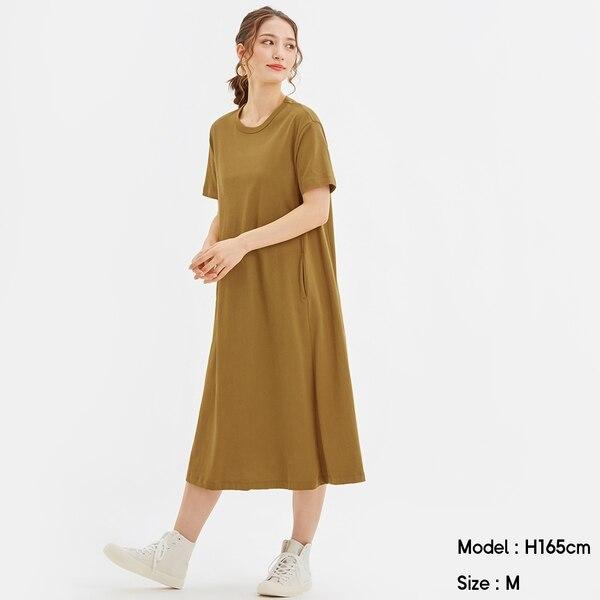 https://image.uniqlo.com/GU/ST3/AsianCommon/imagesgoods/322430/item/goods_49_322430.jpg