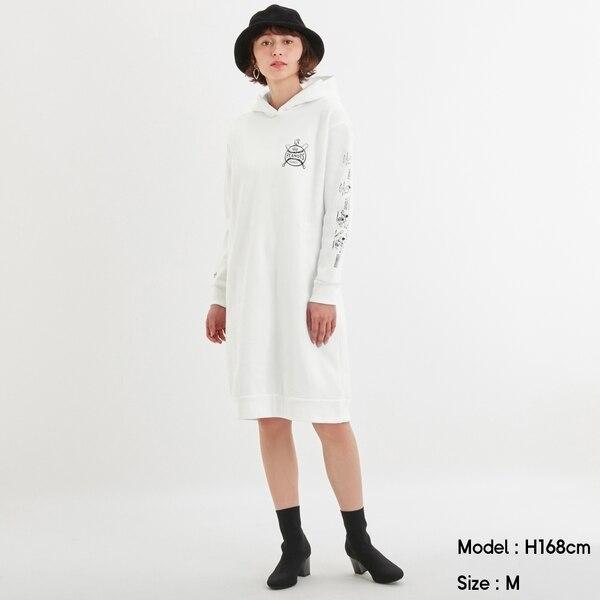 https://image.uniqlo.com/GU/ST3/AsianCommon/imagesgoods/322449/item/goods_00_322449.jpg