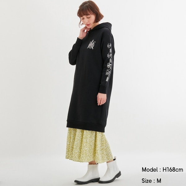 https://image.uniqlo.com/GU/ST3/AsianCommon/imagesgoods/322449/item/goods_09_322449.jpg