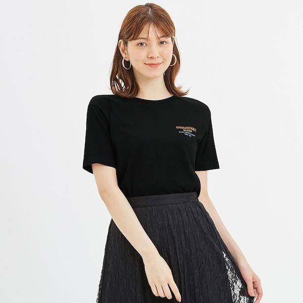 https://image.uniqlo.com/GU/ST3/AsianCommon/imagesgoods/322482/sub/goods_322482_sub21.jpg