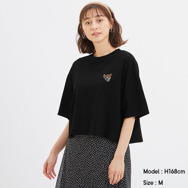 https://image.uniqlo.com/GU/ST3/AsianCommon/imagesgoods/322576/item/goods_09_322576.jpg