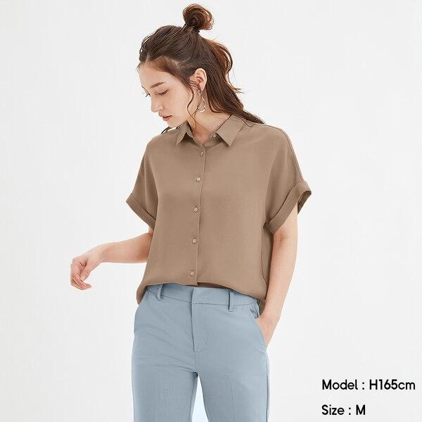 https://image.uniqlo.com/GU/ST3/AsianCommon/imagesgoods/322666/item/goods_32_322666.jpg