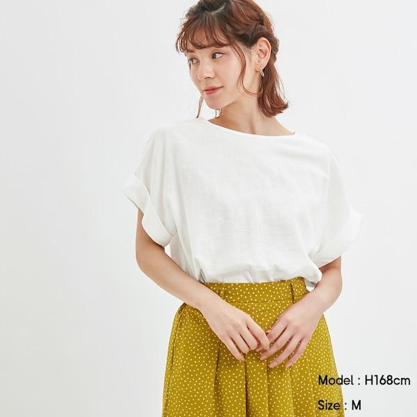 https://image.uniqlo.com/GU/ST3/AsianCommon/imagesgoods/322669/item/goods_00_322669.jpg