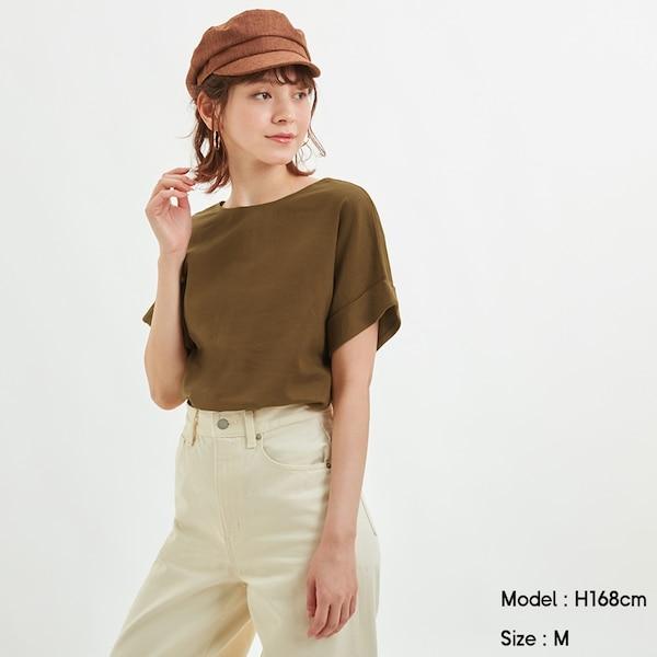 https://image.uniqlo.com/GU/ST3/AsianCommon/imagesgoods/322669/item/goods_36_322669.jpg