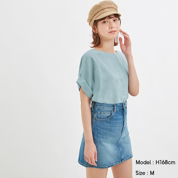 https://image.uniqlo.com/GU/ST3/AsianCommon/imagesgoods/322669/item/goods_62_322669.jpg
