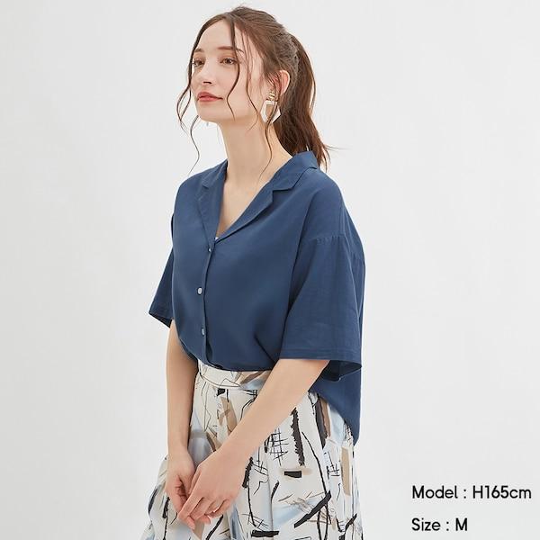 https://image.uniqlo.com/GU/ST3/AsianCommon/imagesgoods/322819/item/goods_65_322819.jpg