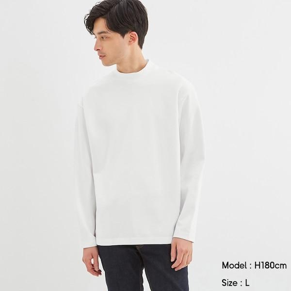https://image.uniqlo.com/GU/ST3/AsianCommon/imagesgoods/323007/item/goods_00_323007.jpg