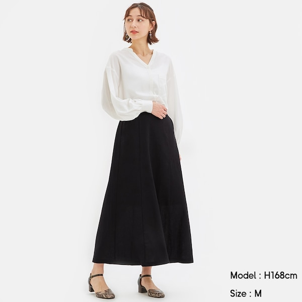 https://image.uniqlo.com/GU/ST3/AsianCommon/imagesgoods/323130/item/goods_09_323130.jpg?height=600&width=600